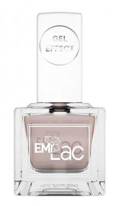 E.MI 068 лак ультрастойкий для ногтей, Соваж / Gel Effect 9 мл