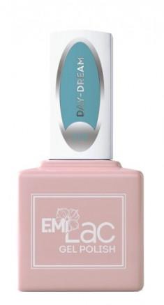 E.MI 118 SD гель-лак для ногтей, Грезы / E.MiLac 6 мл