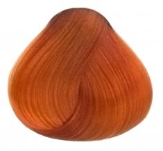 TEFIA Корректор для волос, медный / Mypoint 60 мл