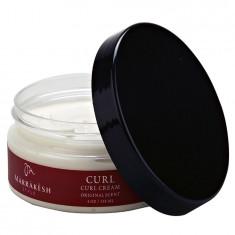 Marrakesh Styling Curl Cream Крем для фиксации локонов 118мл