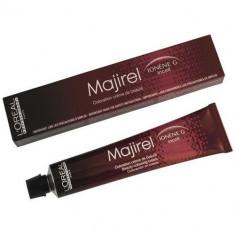 Лореаль Majirel 7.4 крем-краска 50мл LOREAL PROFESSIONNEL