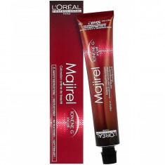 Лореаль Majirel Metallics Крем-краска для волос .12 светлая база 50мл LOREAL PROFESSIONNEL