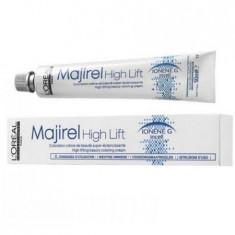 Лореаль Majirel High Lift Глубокий пепельный крем-краска 50мл LOREAL PROFESSIONNEL