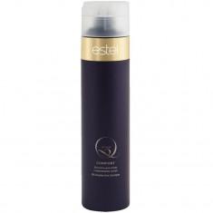 Estel Q3 Comfort Шампунь для волос с комплексом масел 250 мл
