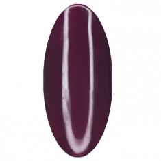 IRISK PROFESSIONAL 322 гель-лак для ногтей, Огонь / Zodiak IRISK, 10 г