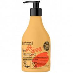 Натура Сиберика Hair Evolution Шампунь для волос Re-Grow Укрепление и рост волос 250мл NATURA SIBERICA