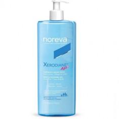 Noreva Ксеродиан АР+ Мягкий очищающий обогащенный гель 1 л