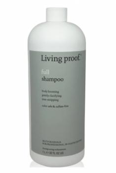 Шампунь для объема без сульфатов LIVING PROOF Full Shampoo 1000мл