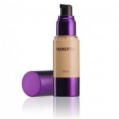 Тональный крем Manly PRO Enchanted Skin / Зачарованная кожа ТО33 35мл