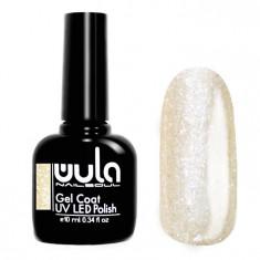 WULA NAILSOUL 419 гель-лак для ногтей / Wula nailsoul 10 мл
