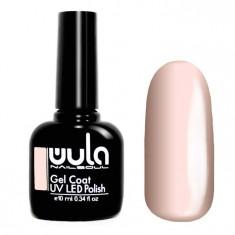 WULA NAILSOUL 509 гель-лак для ногтей / Wula nailsoul 10 мл