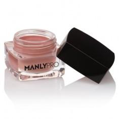 Суперустойчивая матовая помада Manly Pro LM12 Обещание \ Promise 8г