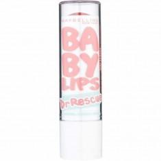 Бальзам для губ Baby Lips Эвкалипт (с легким оттенком) MAYBELLINE