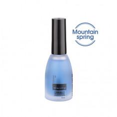 Континент красоты, Cухое масло для кутикулы Mountain Spring, 15 мл