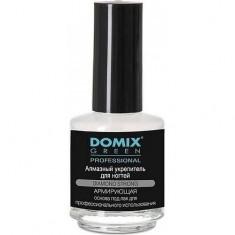 Алмазный укрепитель для ногтей DOMIX GREEN PROFESSIONAL