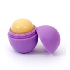 Beautypedia, Бальзам для губ Compact, голубика