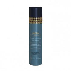 ESTEL PROFESSIONAL Шампунь для волос / ALPHA MARINE Ocean 250 мл