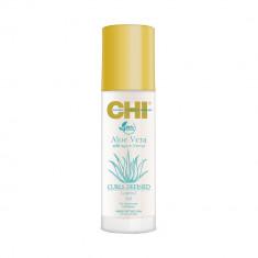CHI Aloe Vera with Agave Nectar Гель для укладки 147мл