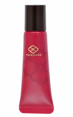 Тинт для губ жидкий полуматовый Sana Maikohan liquid matte тон 02 11г