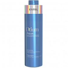 Estel Otium Aqua Бальзам для интенсивного увлажнения волос 1000 мл