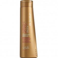 Кондиционер восстанавливающий для окрашенных волос K-pak Color Therapy Conditioner JOICO